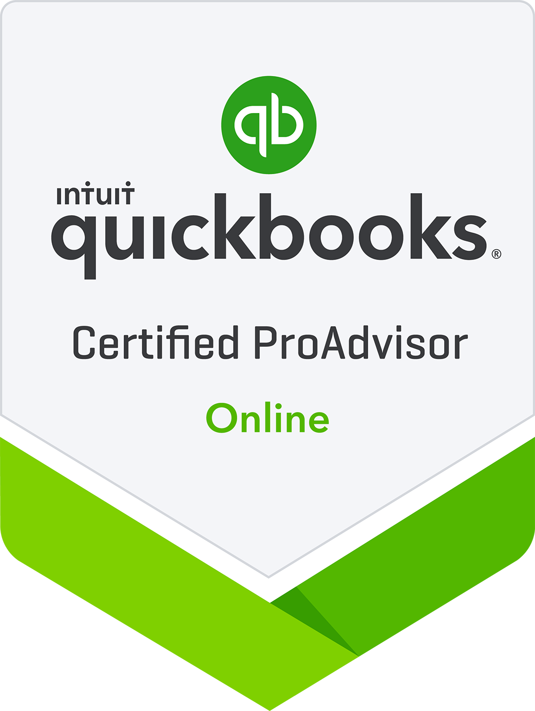 Certified QuickBooks®  Proadvisor Online in Lake City, FL and Gainesville, FL