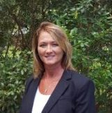 Lori West, founder and owner of Better Balanced Bookkeeping & Tax Service